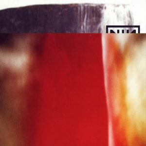 Nine Inch Nails – The Fragile
