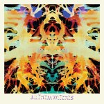 All Them Witches – Sleeping Through The War