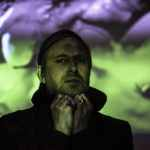 This Music Made Me: Blanck Mass