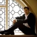 London Symphony Orchestra / Luisi @ Barbican Hall, London