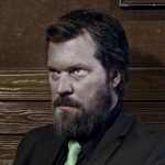Interview: John Grant