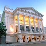 Preview: Royal Opera 2017