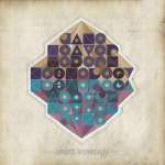 Jane Weaver – Modern Kosmology