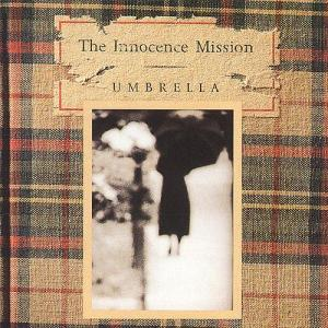 Innocence Mission - Umbrella