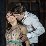 Pelléas et Mélisande @ Garsington Opera, Wormsley