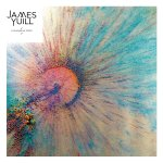 James Yuill – A Change In State