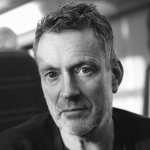 "Blancmange: ""People want wall to wall music. Never mind the chords, feel the widt..."