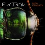 Mary Epworth – Elytral