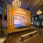 Opera: Passion, Power and Politics @ Victoria and Albert Museum, London