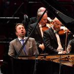 Prom 60: Oslo Philharmonic / Petrenko @ Royal Albert Hall, London