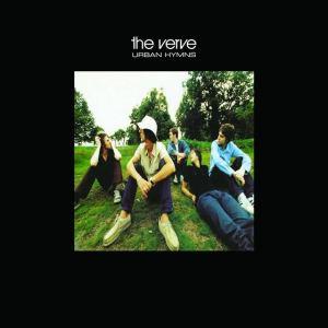 The Verve - Urban Hymns (20th Anniversary)