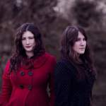 The Unthanks @ Royal Festival Hall, London