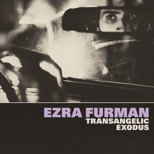 Ezra Furman - Transatlantic Exodus