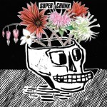Superchunk – What A Time To Be Alive