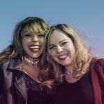 Daphne & Celeste, Judas Priest, Manic Street Preachers… Weekend Reads