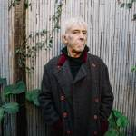 John Cale, The Hold Steady, Soccer Mommy… This Week In Gigs