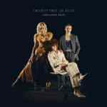 Sunflower Bean – Twentytwo In Blue