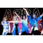 ABBA, MØ, Despacio, Ari Roar …Weekend Reads