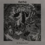 Eagle Twin – The Thundering Heard