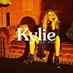 Kylie Minogue – Golden