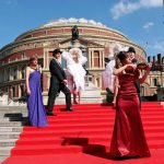 Preview: BBC Proms 2018