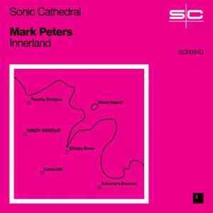 Mark Peters - Innerland