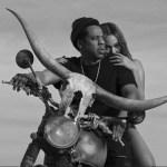 Meltdown Festival, Beyoncé & Jay-Z, HAIM… This Week In Gigs