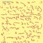 Oliver Coates – Shelley's On Zenn-La