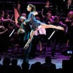 Prom 70: Tango Prom @ Royal Albert Hall, London