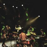 Sons Of Kemet @ KOKO, London