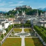 Preview: Salzburg Festival 2019