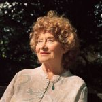 "Shirley Collins: ""I despair of the population who allowed themselves to be fooled..."