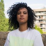 Neneh Cherry @ Roundhouse, London
