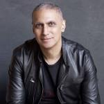 Nitin Sawhney, Kathryn Joseph, Kel Assouf… This Week In Gigs