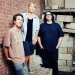 Yo La Tengo, Poppy Ackroyd, Neneh Cherry… This Week In Gigs