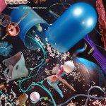 Matmos – Plastic Anniversary