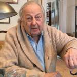 Obituary: André Previn