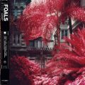 Foals - Everything Not Save Will Be Lost Part 1