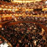 Preview: Glyndebourne Festival Opera 2019