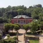Preview: Longborough Festival Opera 2019