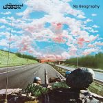 The Chemical Brothers – No Geography