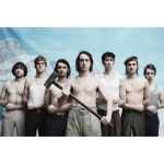 Fat White Family @ Ritz, Manchester