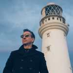 "Richard Hawley: ""We are being led by psychopaths."" – Interview"