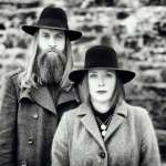 This Music Made Me: The Soft Cavalry – Rachel Goswell and Steve Clarke's mo...