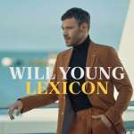 Will Young – Lexicon