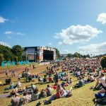 Festival Review: Green Man 2019