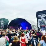 Festival Review: Indietracks 2019