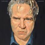 Lloyd Cole – Guesswork