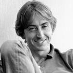 A Celebration Of Talk Talk & Mark Hollis @ Royal Festival Hall, London