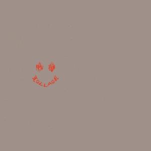 Mura Masa – R.Y.C